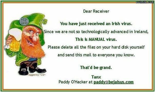 IrishVirus.jpg